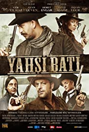 Yahsi Bati(2009) Poster - Movie Forum, Cast, Reviews