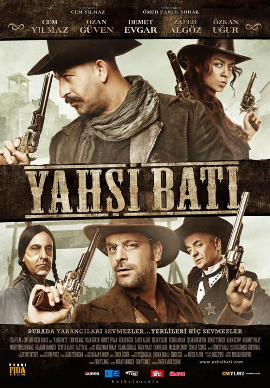 Image Yahsi Bati Watch Full Movie Free Online