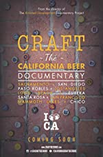Craft The California Beer Documentary(2015)