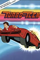 Image of Turbo Teen