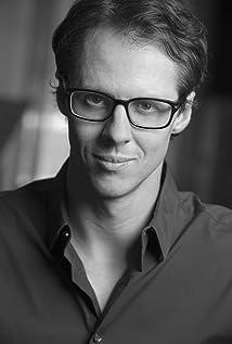 Frederik Wiedmann Picture