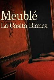 Meublé La Casita Blanca Poster