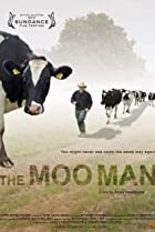 Image of The Moo Man