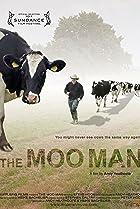 Image of The Moo Man
