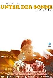 Unter der Sonne Poster