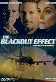 Blackout Effect Poster