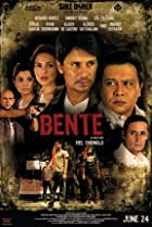 Image of Bente