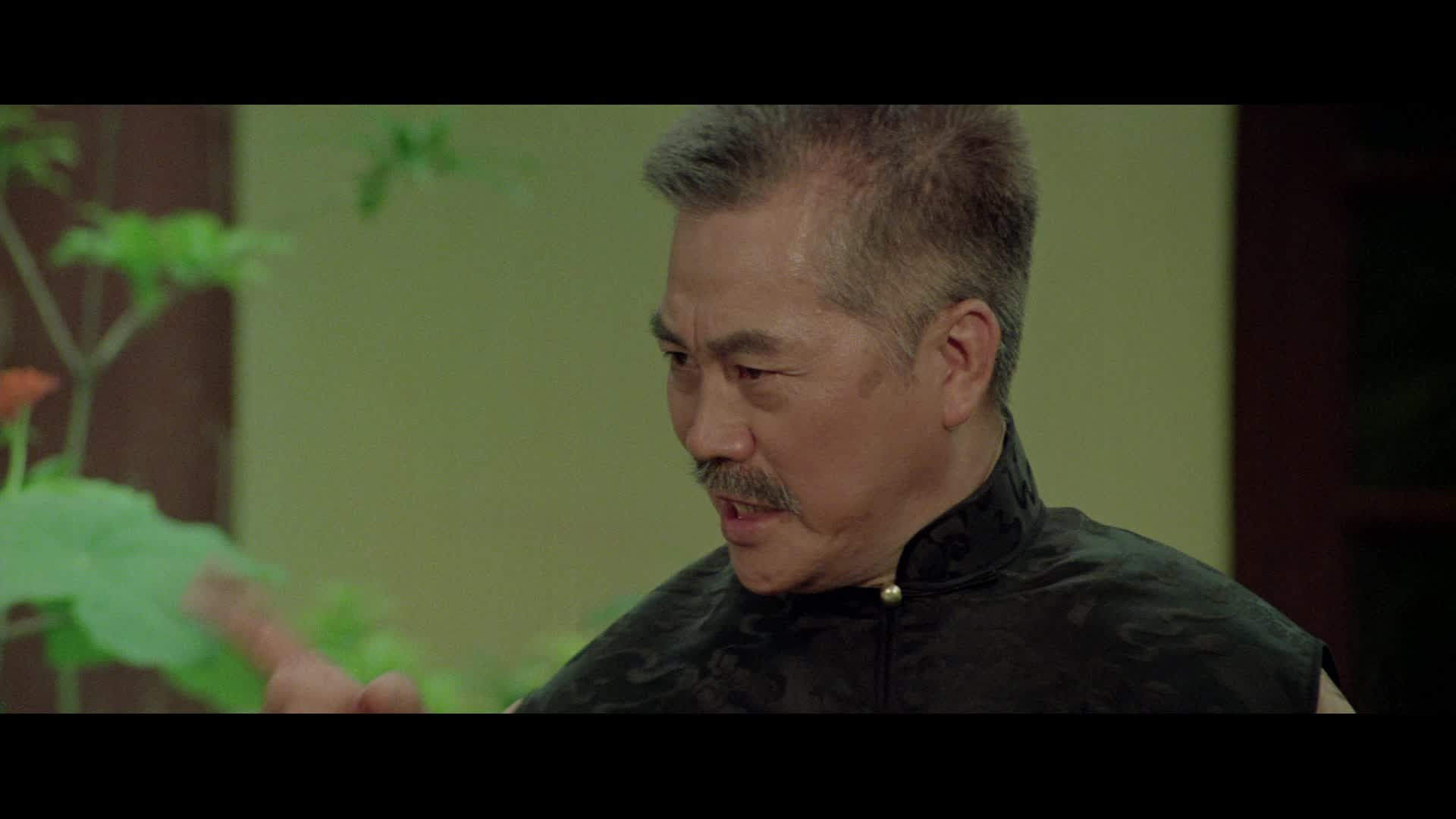 Drunken Master download di film interi in hd