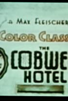 Image of The Cobweb Hotel