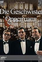Image of Oppermann Family