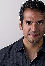 Sonny Dominguez's primary photo
