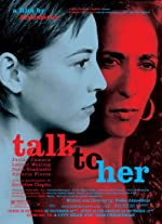 Talk to Her(2003)
