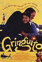 Image of Gringuito