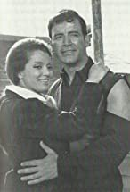 George Martin's primary photo