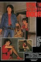 Image of Beyond the 7th Door