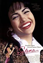 Primary image for Selena