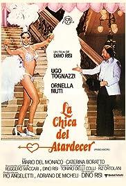 Primo amore(1978) Poster - Movie Forum, Cast, Reviews