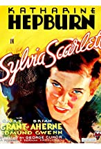 Primary image for Sylvia Scarlett