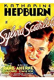 Sylvia Scarlett(1935) Poster - Movie Forum, Cast, Reviews