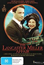 The Lancaster Miller Affair
