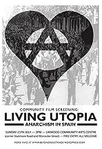 Vivir la utopía