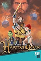 Image of HarmonQuest