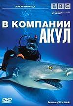 Shark Tank: Swimming with Sharks
