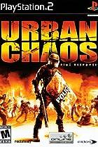 Image of Urban Chaos: Riot Response