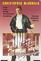 Image of Midnight Run for Your Life