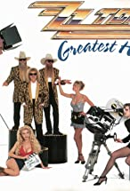 Primary image for ZZ Top: Greatest Hits