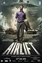 Image of Airlift