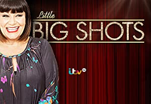 Little Big Shots (UK