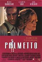 Primary image for Palmetto