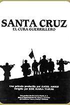 Image of Santa Cruz, el cura guerrillero