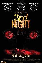 Image of 3rd Night