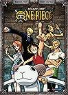"""""""One Piece: Wan pîsu"""""""