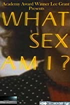 What Sex Am I? (1985) Poster