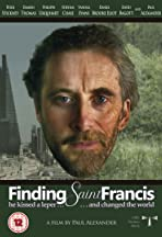 Finding Saint Francis