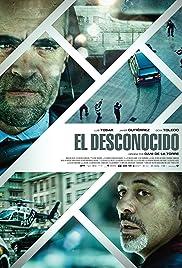 Desconocido Pelicula Completa Online DVD HD [MEGA] [LATINO]