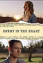Enemy in the Heart Trailer