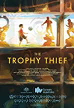 The Trophy Thief