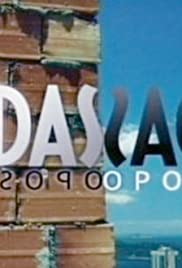 Episode dated 24 January 2007 Poster