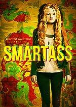 Smartass(2017)
