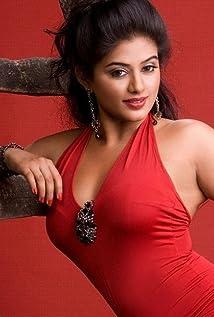 Aktori Priyamani