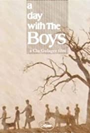 A Day with the Boys (1969) Poster - Movie Forum, Cast, Reviews