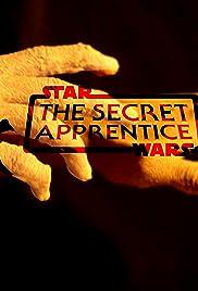 Star Wars: The Secret Apprentice Poster