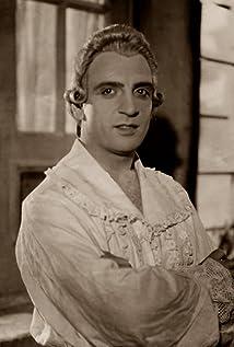 Roberto Airaldi Picture
