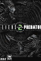 Image of Aliens vs. Predator 2