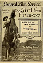 Primary image for The Girl from Frisco