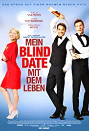 Date Film Blind working above all